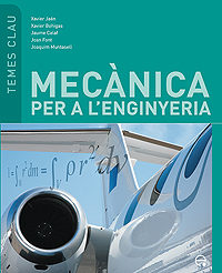 Mecanica Per A L Enginyeria (temes Clau) por Xavier Jaen epub
