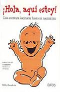 Hola Aqui Estoy (3ª Ed.) por Willy Breinholst epub
