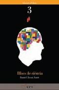 Blocs De Ciencia por Daniel Closa