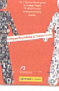 Lengua Española Y Traduccion por M. J. (coord.) Garcia Dominguez epub