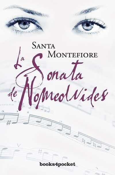 Santa Montefiore Pdf