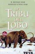 La Tribu Del Lobo por W. Michael Gear epub