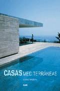 Casas Mediterraneas por Dominic Bradbury epub