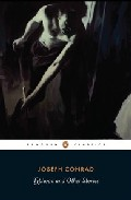 Typhoon And Other Stories por Joseph Conrad epub