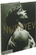 Nureyev por Vv.aa. Gratis