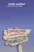 Stanley Yelnats Survival Guide To Camp Green Lake por Louis Sachar Gratis