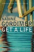 Get A Life por Nadine Gordimer epub