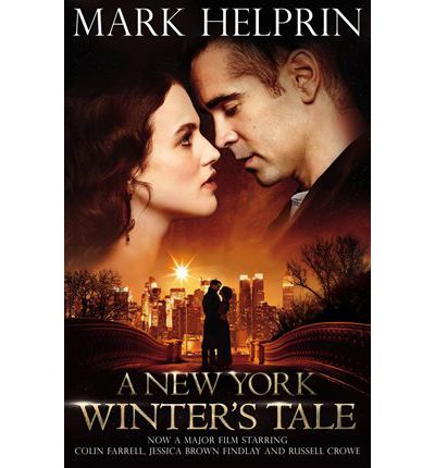 A New York Winter S Tale epub
