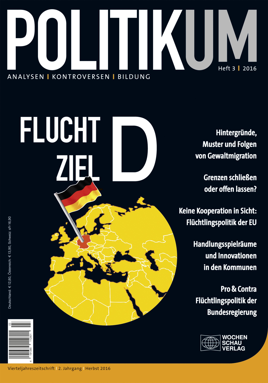 Fluchtziel D   por Sabine Achour, Jutta Aumüller, Andreas Lipsch epub