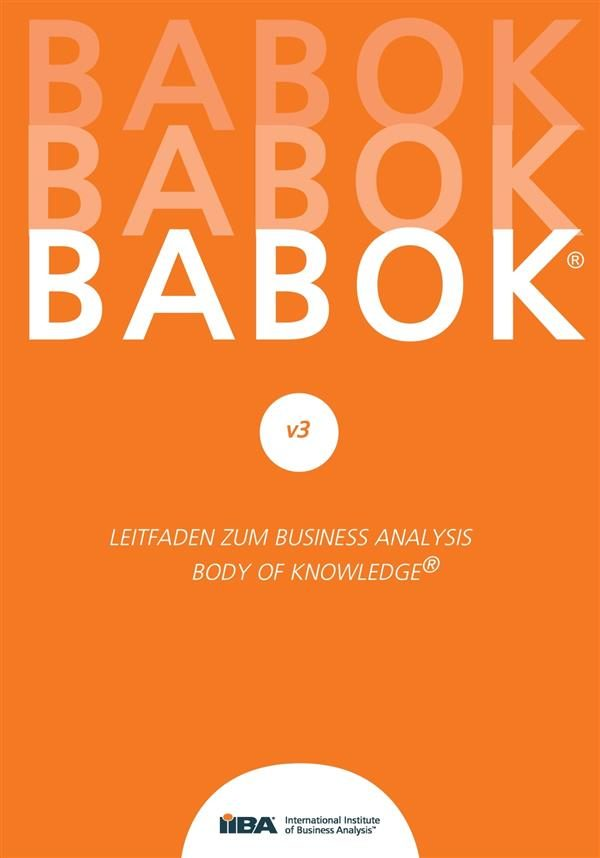 Download agile extension to the babok® guide: version 2 ( ) pdf onl….