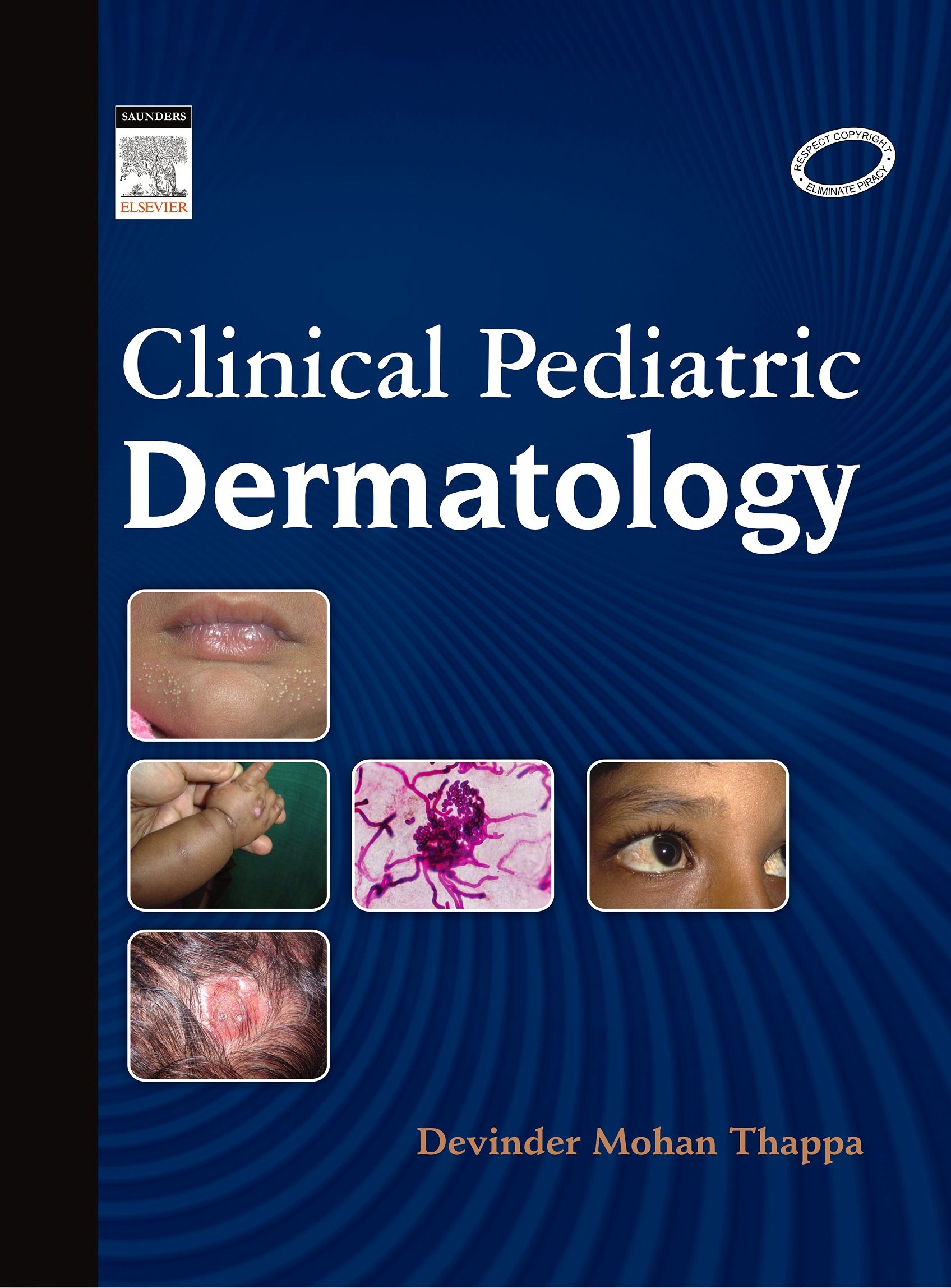 Pediatric dermatology pdf hurwitz