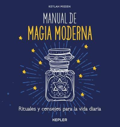 Libro manual de magia blanca, enciclopeida pop comprar libros.
