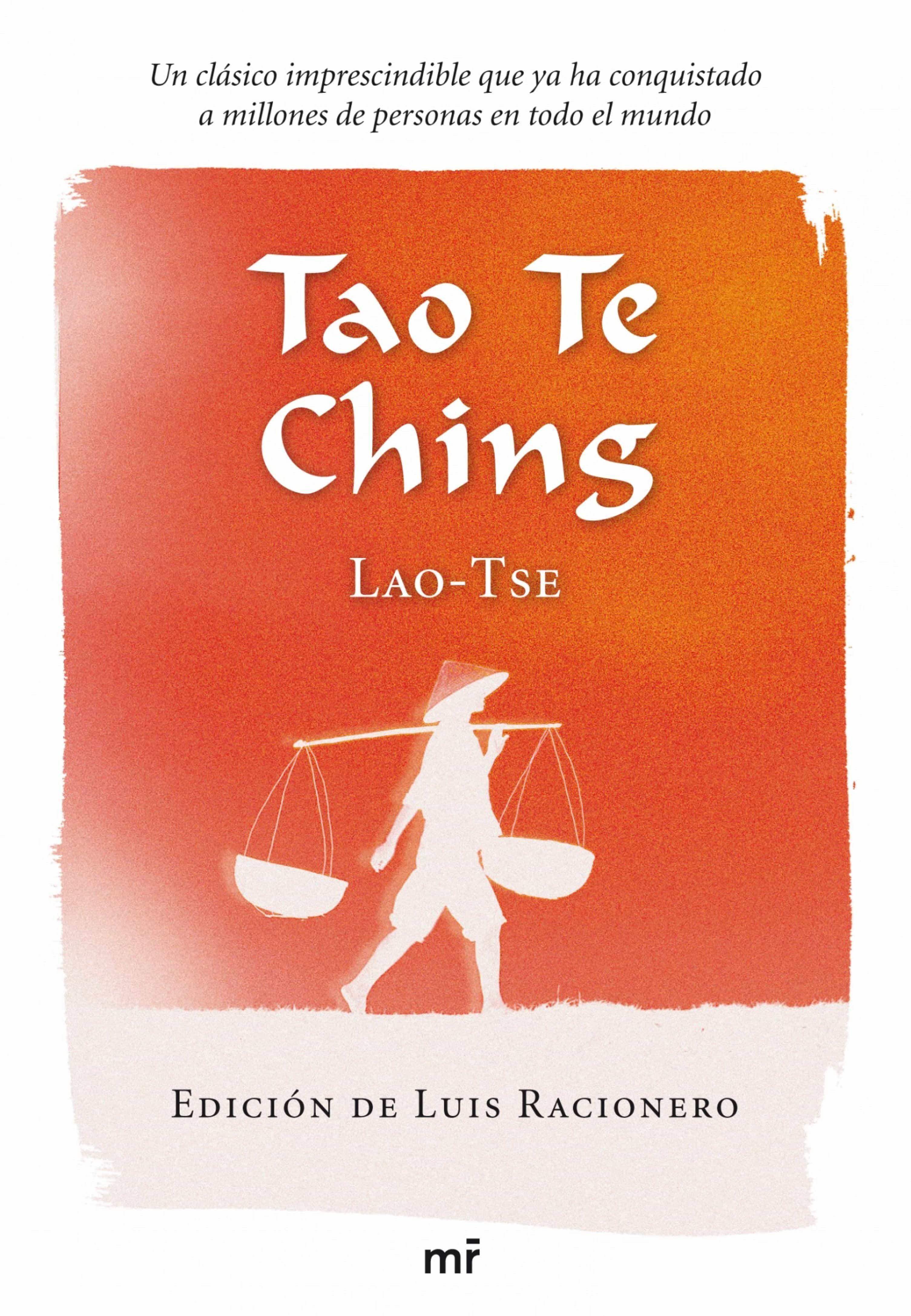 Manual de estructuras ilustrado ebook | francis d. K. Ching.
