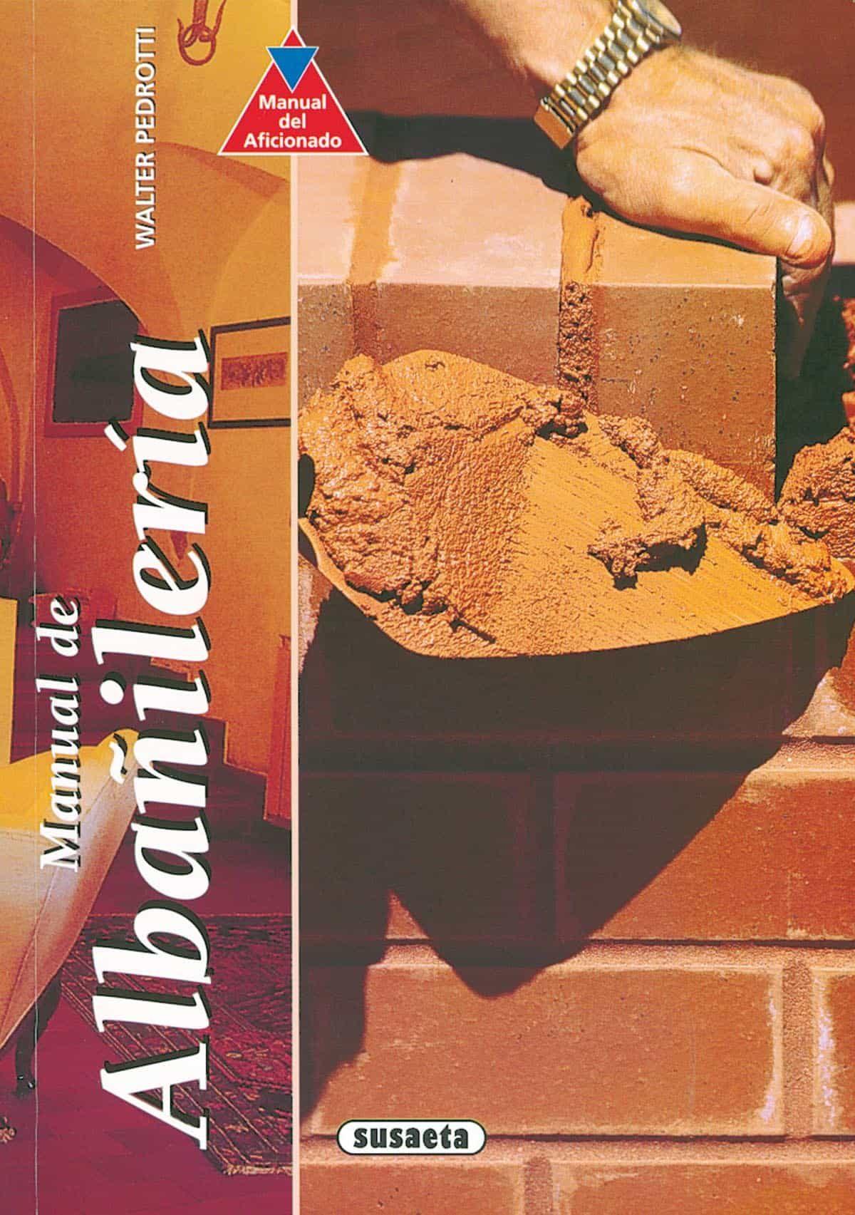 manual de albañileria-9788430532155