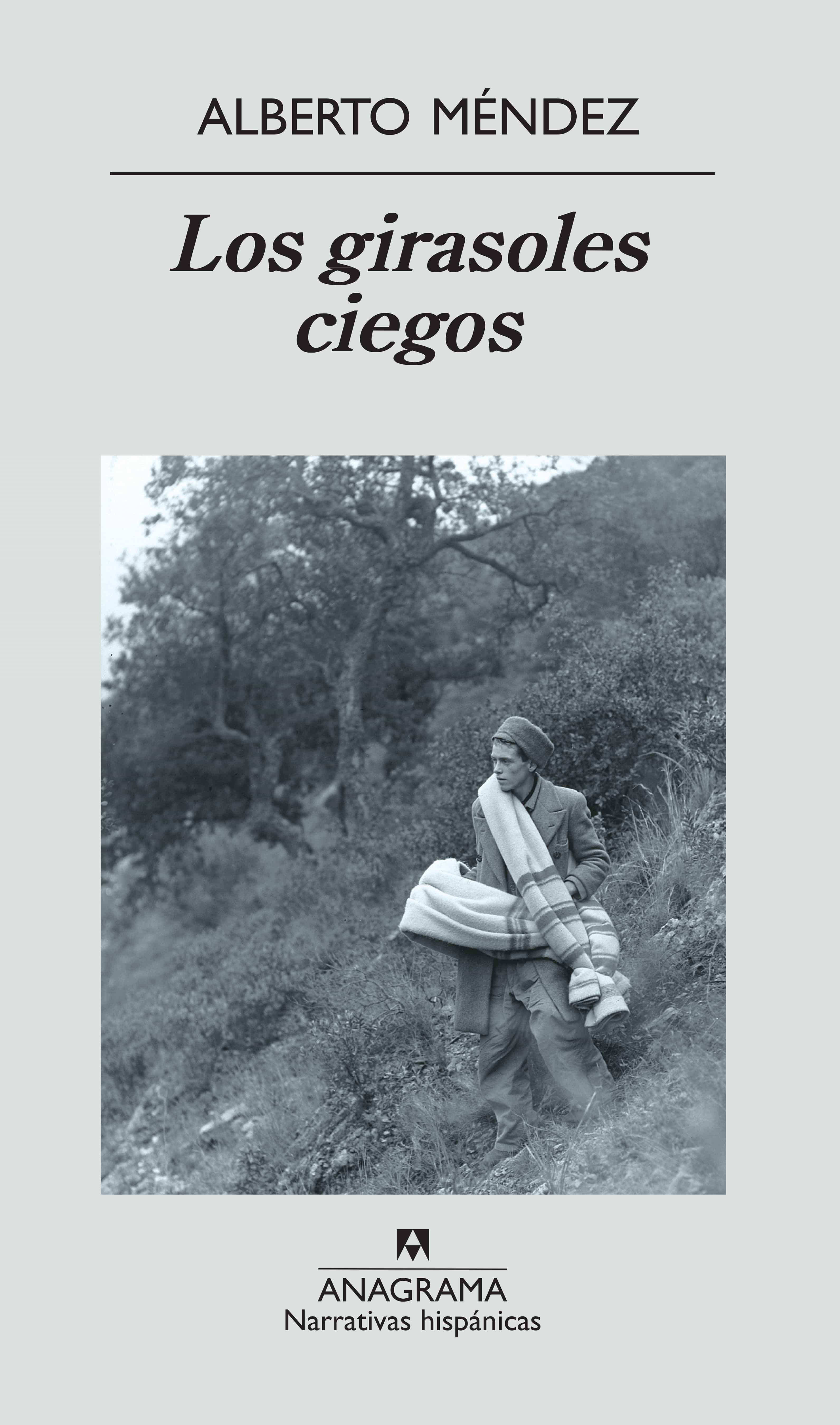 LOS GIRASOLES CIEGOS DOWNLOAD