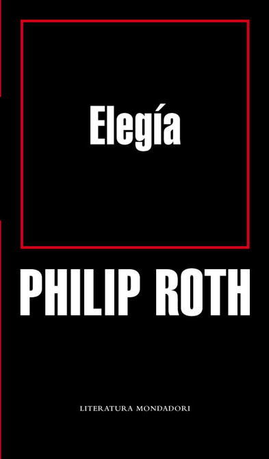 Image result for elegia roth