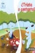 Fluvi: ¿triste O Contento? por Vv.aa. epub