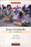 Obras Completas Iv: Novelas (1988-2003) por Juan Goytisolo epub