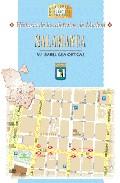 cerveza y cervecerias del antiguo madrid-pilar corella suarez-9788489411555
