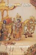 Bagavad Gita por Swami (trad.) Sivananda epub