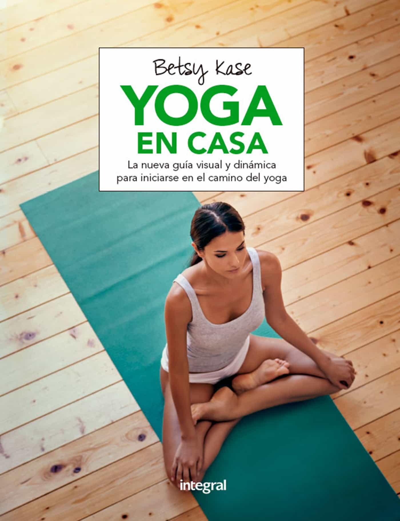 yoga un estilo de vida vanesa lorenzo pdf gratis