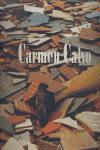 Carmen Calvo: Arte Español Para El Exterior por Maria Del Carmen Calvo epub