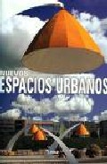 Nuevos Espacios Urbanos por Jacobo Krauel Vilaseca epub