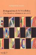 Protagonistas De La Estadistica: Una Historia De La Estadistica E N Comic por Gabriel Ruiz Garzon