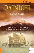 Dainichi por Ramon Vilaro