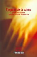 L Espant De La Calma por Lluis Figuerola;                                                                                                                                                                                                          Josep A. Clua epub