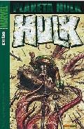 Planeta Hulk. Hulk Nº 9 : Exilio por Greg Pak;                                                           Pagulayan epub
