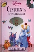 Finales Felices: Cenicienta por Vv.aa. epub
