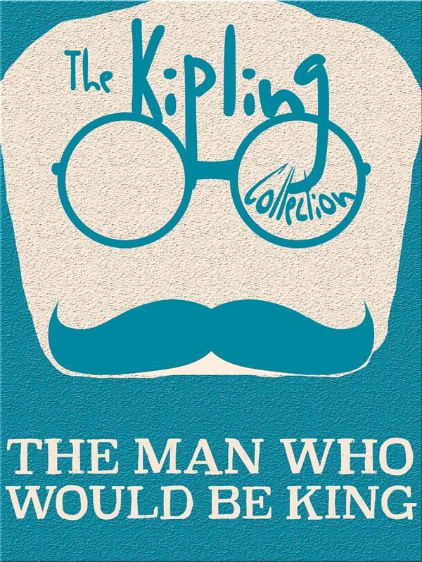 The Man Who Would Be King Pdf