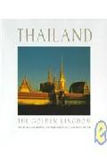 Thailand : The Golden Kingdom por William Warren epub
