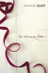 The Mill On The Floss por George Eliot epub