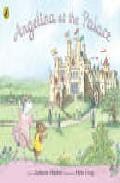 Angelina At The Palace por Katharine Holabird epub