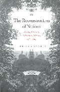 Reconstruction Of Nations : Poland, Ukraine, Lithuania, Belarus, 1569-1999 por Timothy Snyder
