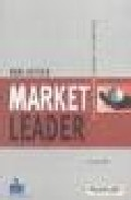 Market Leader (new Edition) Intermediate Level Course Book Pack (with Audio Cd) por Vv.aa. Gratis