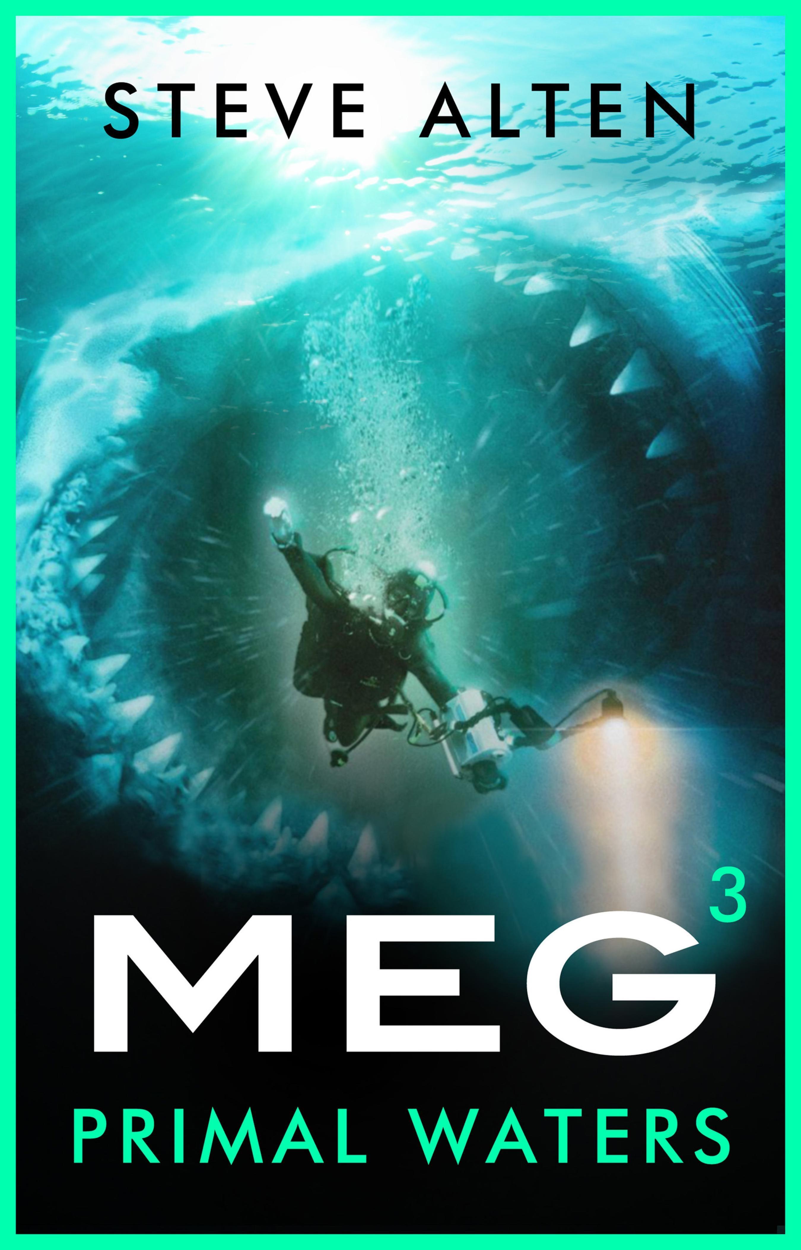 Meg primal waters ebook 9781786695765
