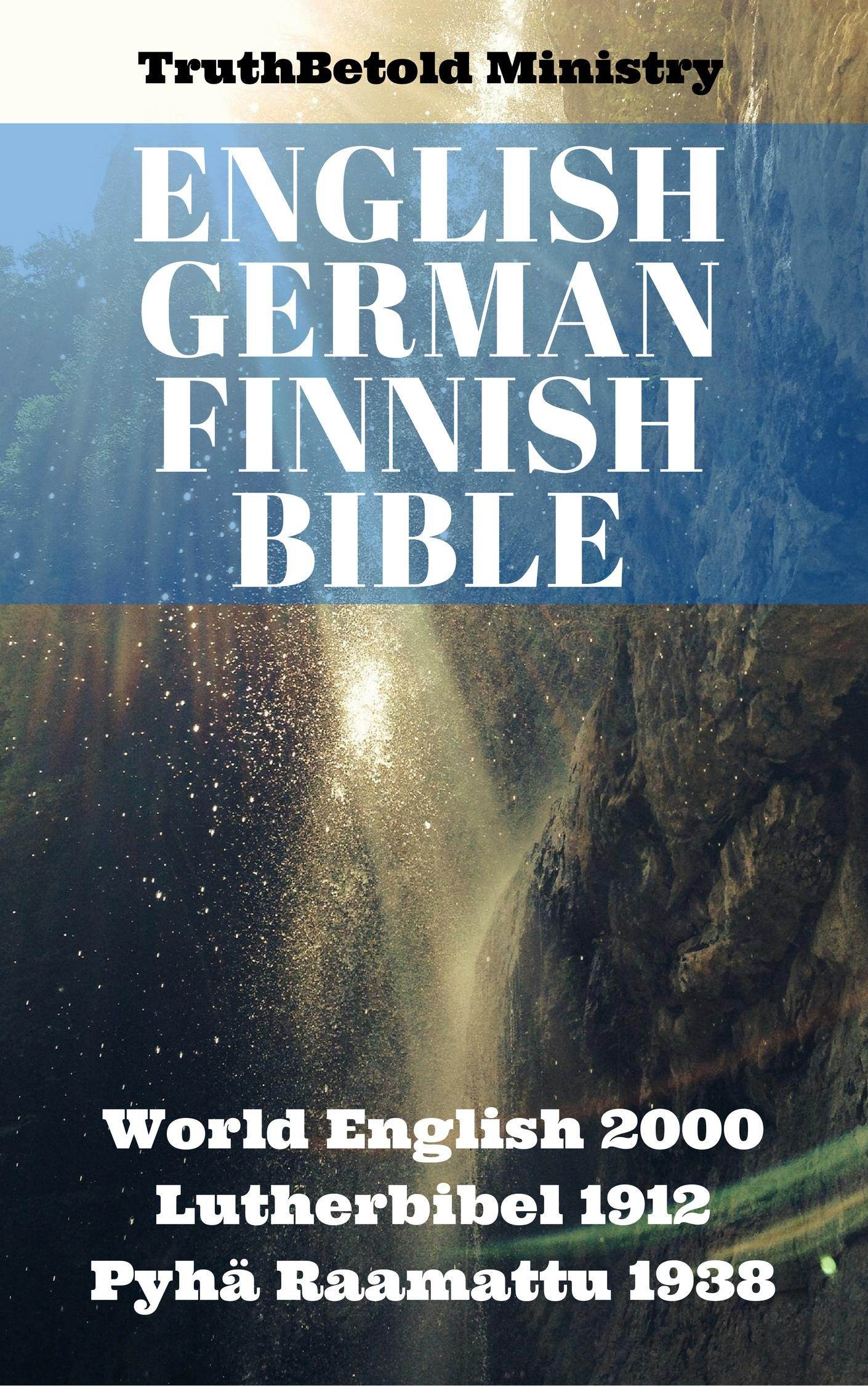 Bible pdf german