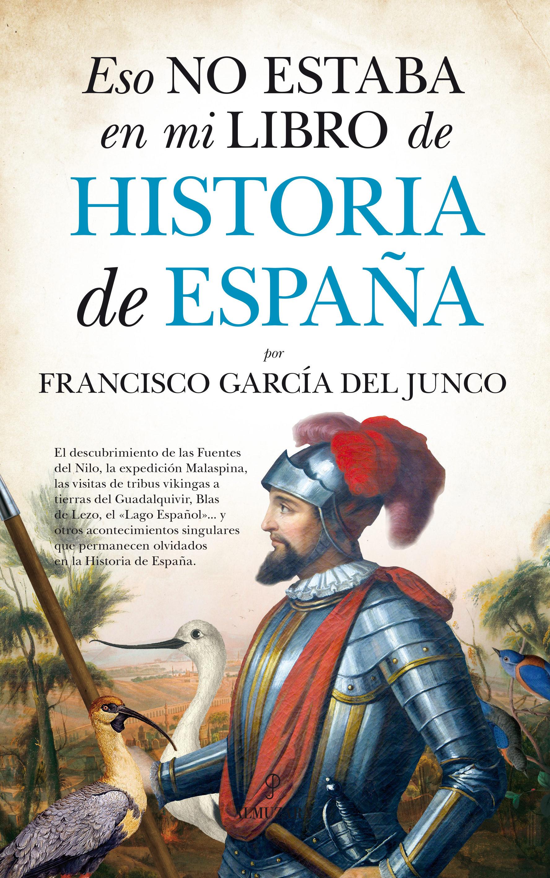 Historia De Espa A 2 Bachiller