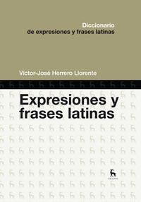 Citas con latinas
