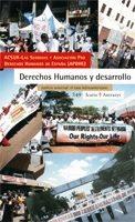 Derechos Humanos Y Desarrollo por Vv.aa. Gratis