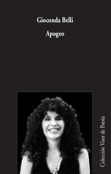 apogeo-gioconda belli-9788475223865
