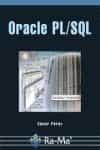 Oracle Pl/sql por Cesar Perez Lopez