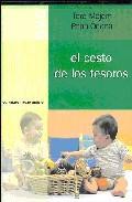 El Cesto De Los Tesoros (dvd) por Vv.aa.