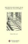 Ismene De Tebas: Antologia Precipitada por Juan Torres epub