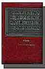 Disolucion Y Liquidacion De La Sociedad De Gananciales (2ª Ed.) por Juan Nontero Aroca