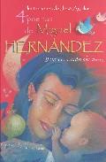 4 Poemas De Miguel Hernandez Y Una Cancion De Cuna por Miguel Hernandez epub