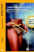 Tratamiento Natural De La Obesidad Y La Celulitis por P. Agusti epub